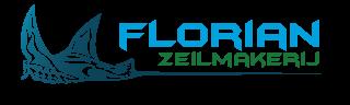 Florian zeilmakerij